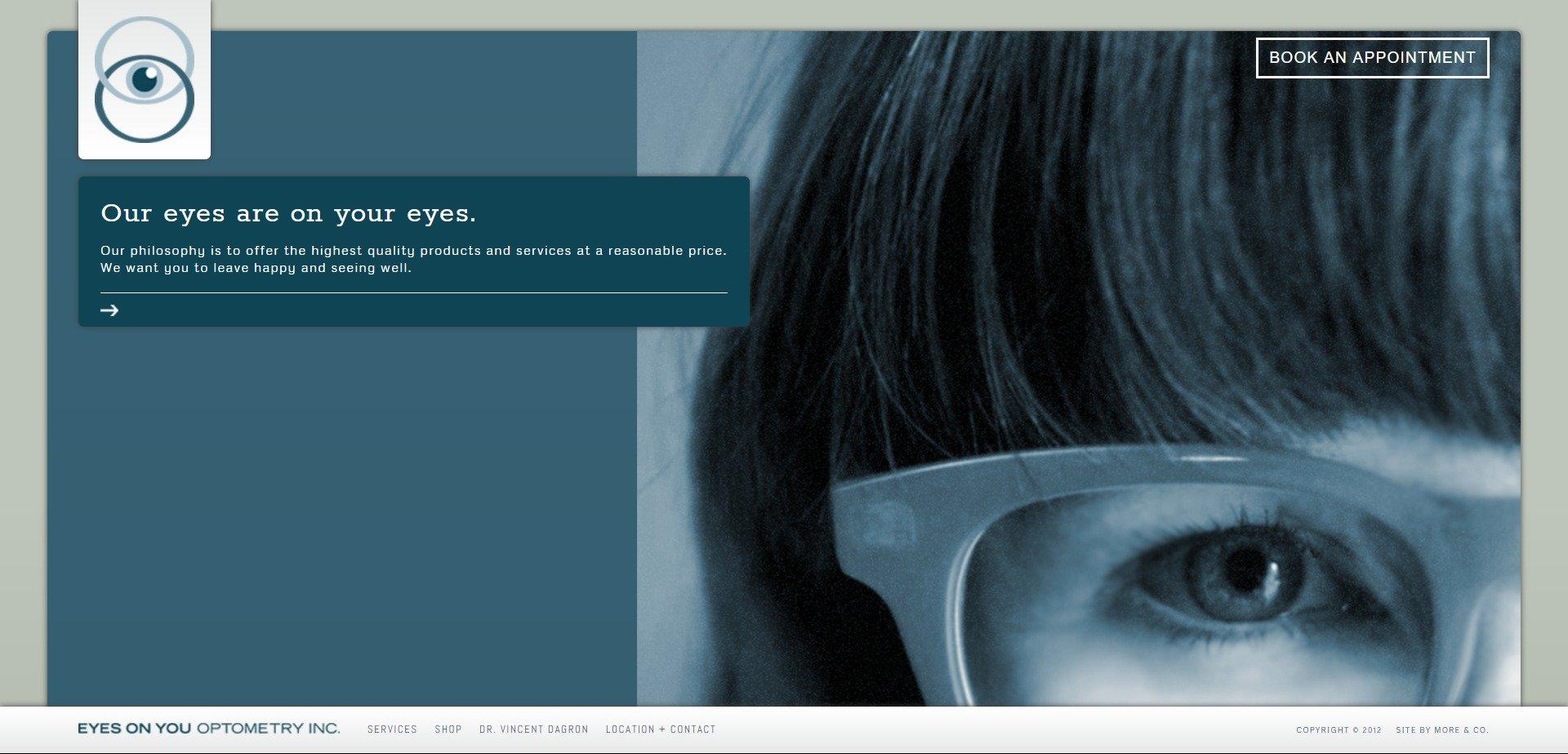 best-optomery-websites-eyesonyouoptometry.com_