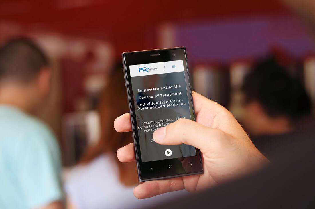 pgxmed-mobile-mockup