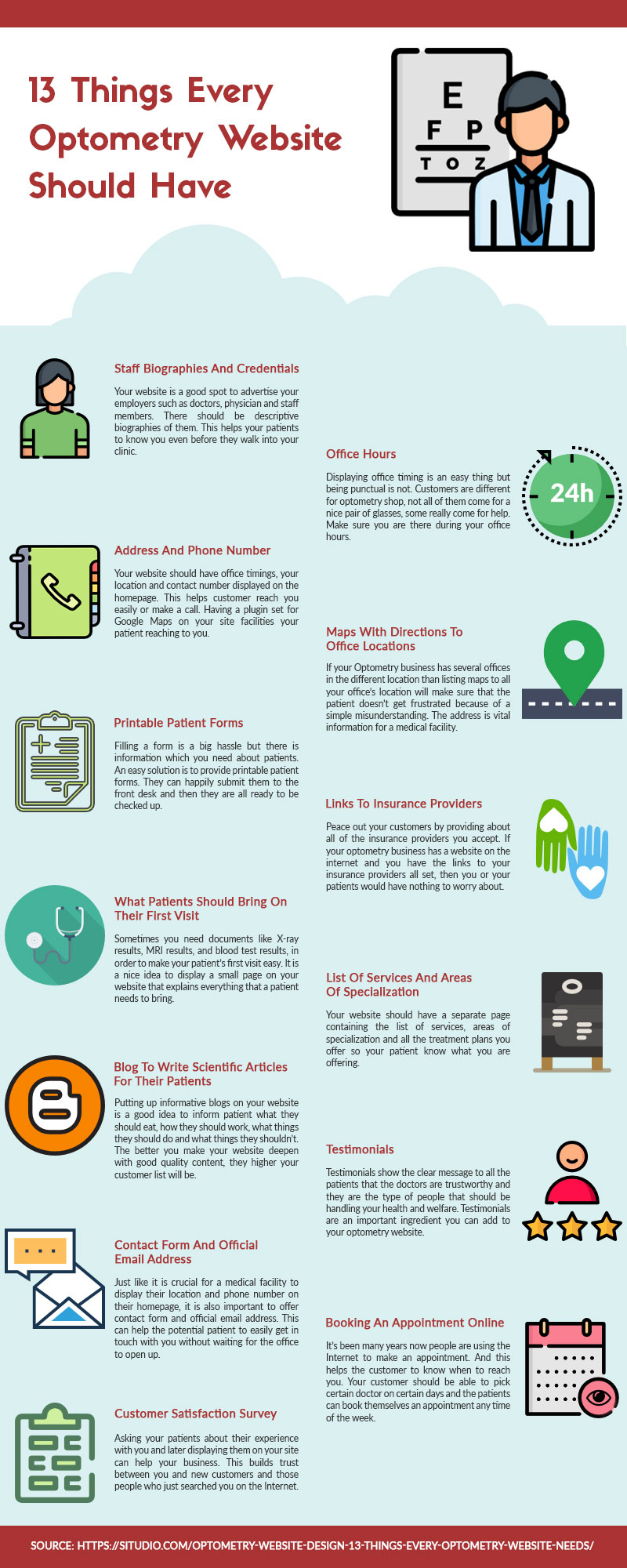 infographic-13-things-optometry-websites-need