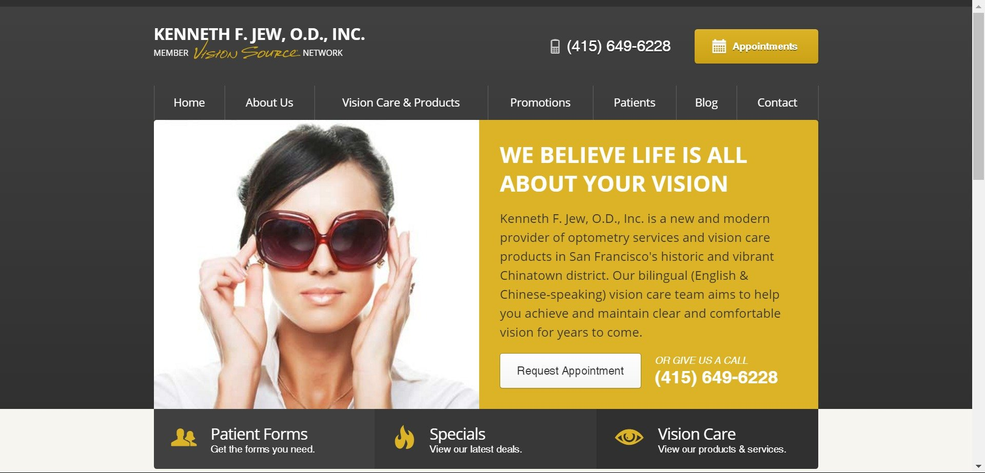 best-optometry-websites-visionsource-drjewod.com