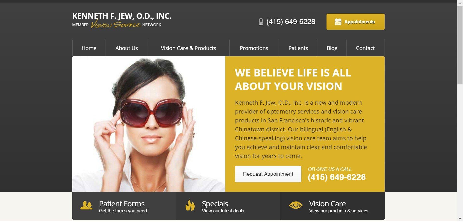 best-optometry-websites-visionsource-drjewod.com