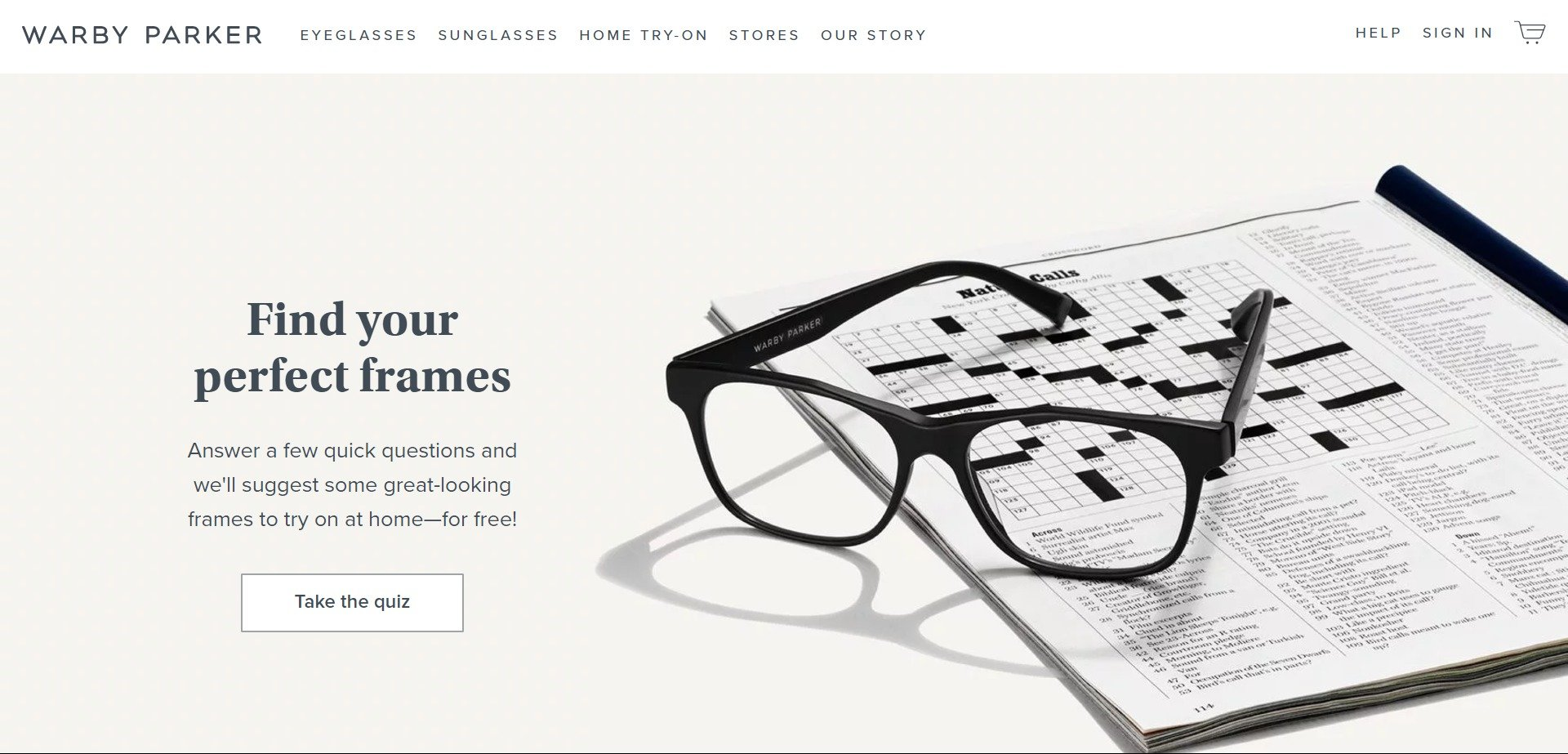 best-optometry-websites-www.warbyparker.com