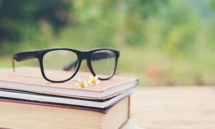 10 Optometry Marketing Ideas For A Successful Business