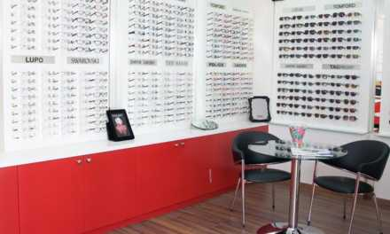 How to Make Your Optometry Practice More Efficient?