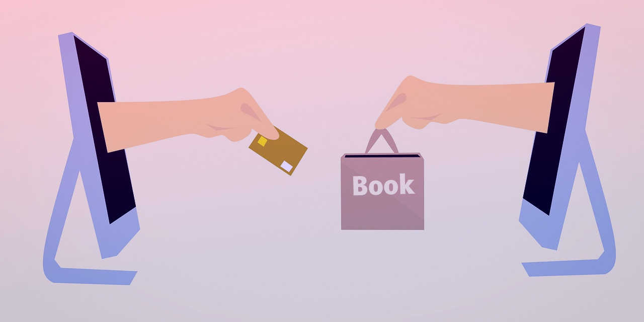 19 Author Website Tips To Earn Money