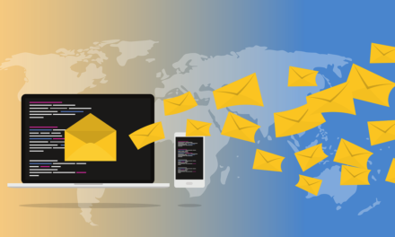 Email Marketing For Authors: How to Grow Your Email List with Opt-In Forms?