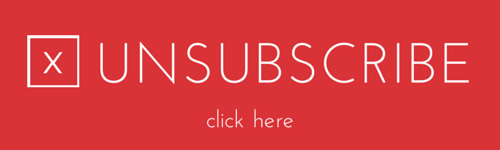 unsubscribe tip for email marketing for authors
